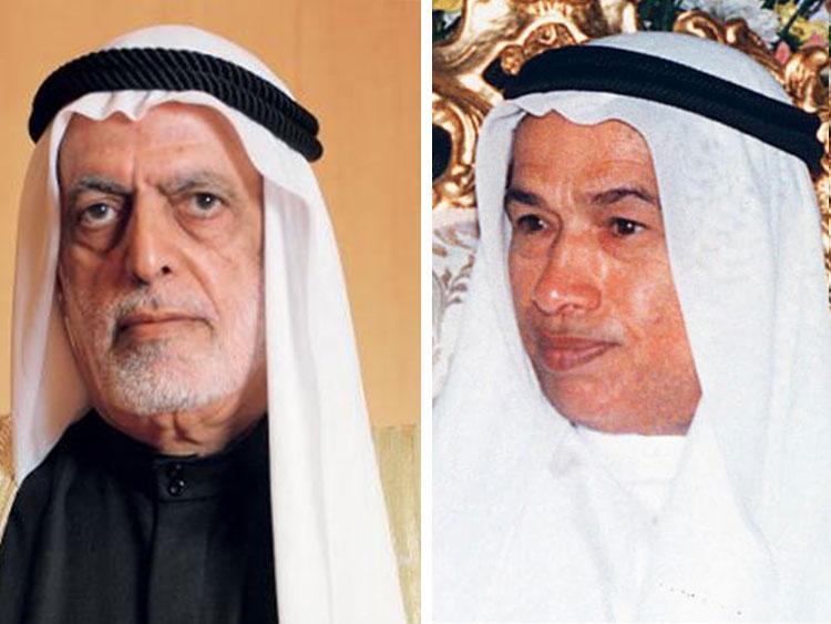 Revealed: 7 UAE billionaires among world's richest in 2019; Majid Al Futtaim wealthiest in UAE