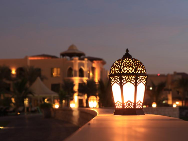 Ramadan 2019: All you need to know