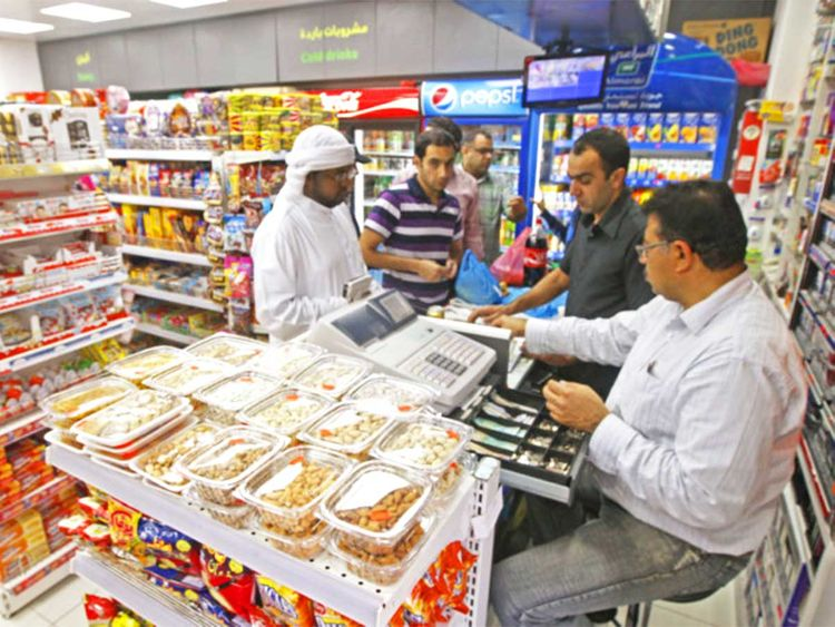 UAE cabinet to expand list of taxable products; sugary drinks to cost more