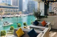 Why celebrity chefs flock to Dubai