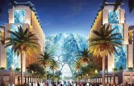 What exactly is Expo 2020 Dubai? A complete guide