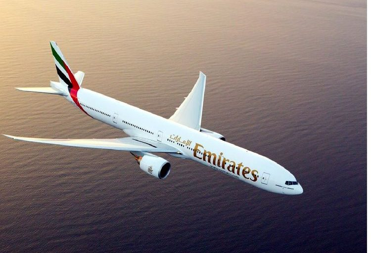 30 cities: Emirates now flying again to these destinations