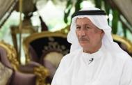 'Hard landing' for Dubai property means it's now a buyer's market, says UAE developer Damac
