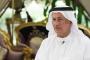Gulf states can start thinking beyond deficits