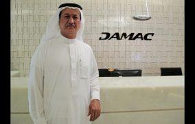 Trump-linked tycoon to take Dubai developer DAMAC private